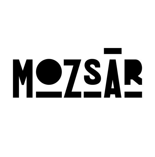 mozsar_featuredimage_0