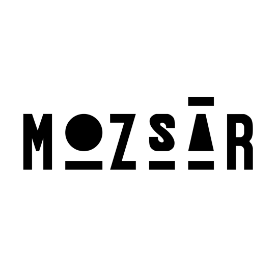 mozsar_featuredimage_02