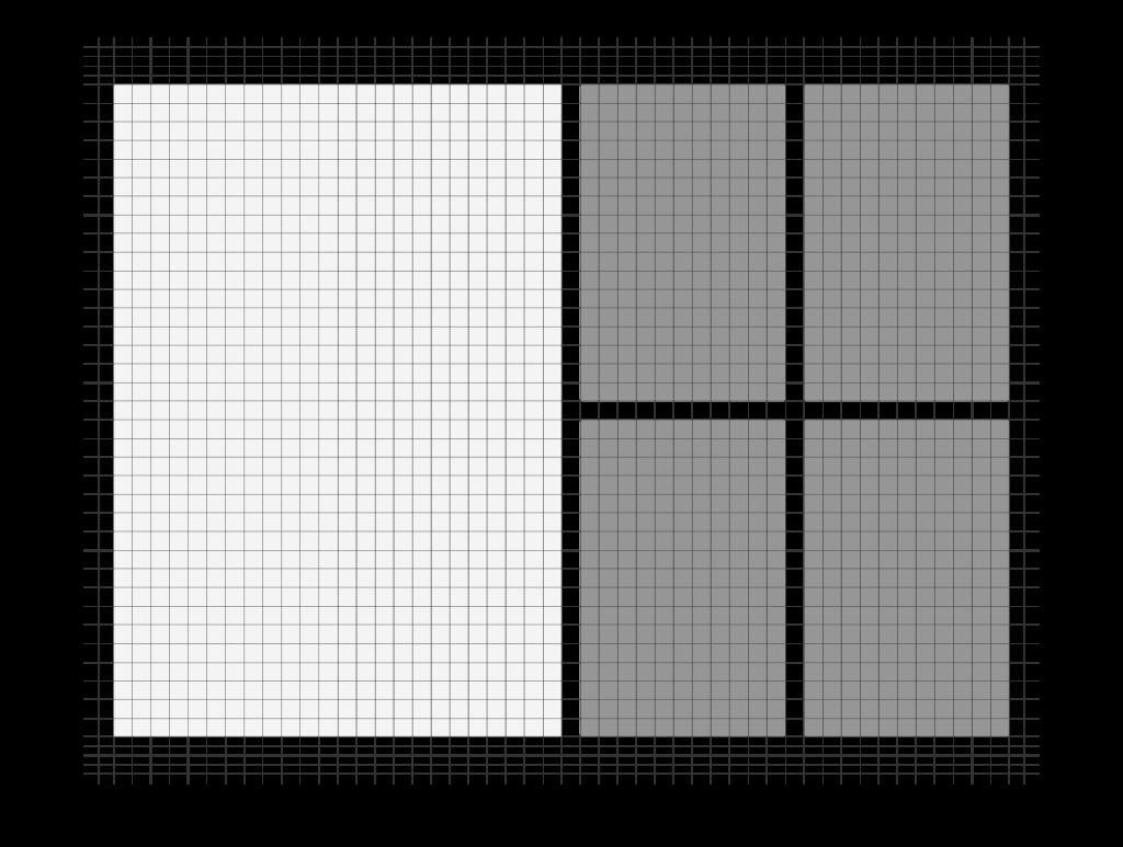 Linkture_Grid