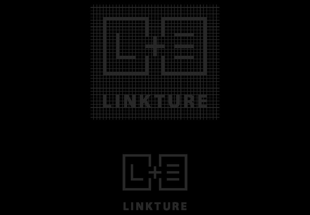 Linkture_Logo