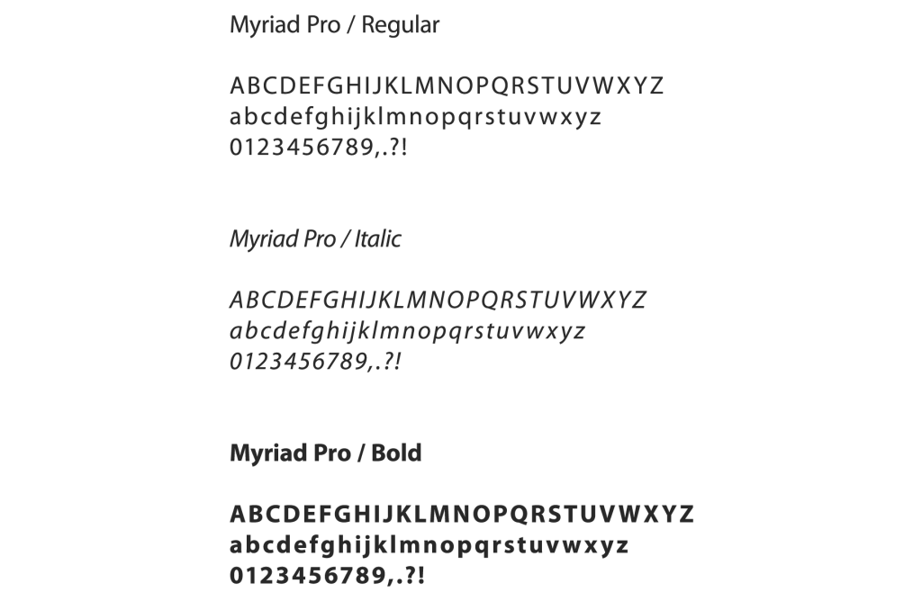 Linkture_Myriad