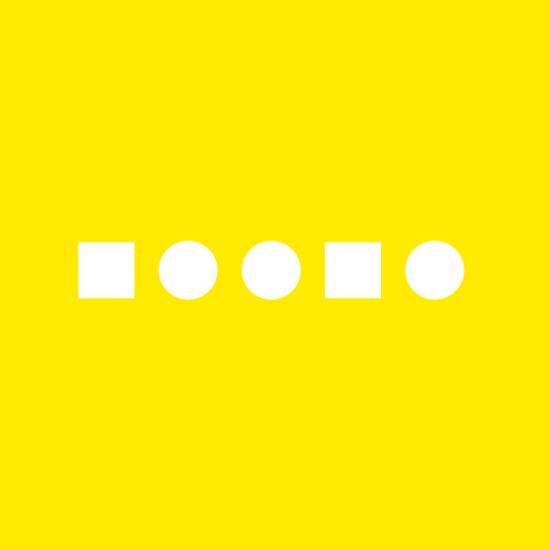 errer_logo2