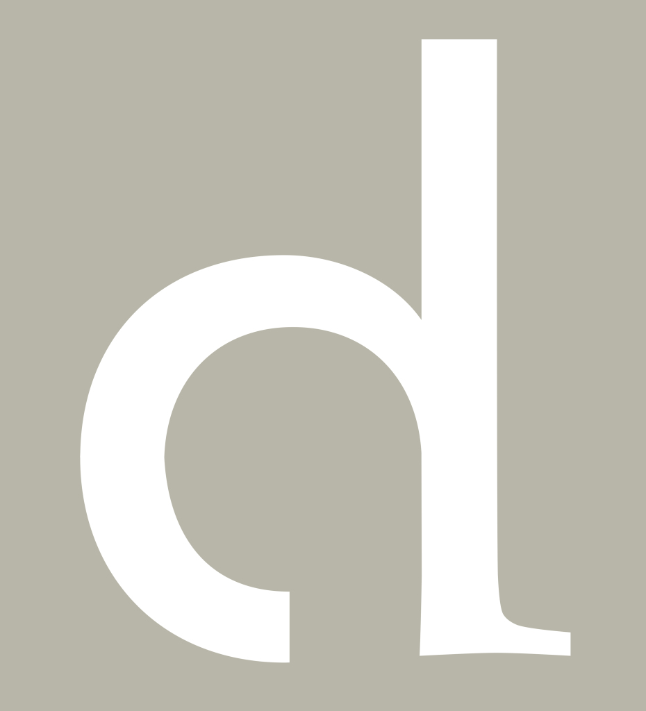 DuellPoster_D