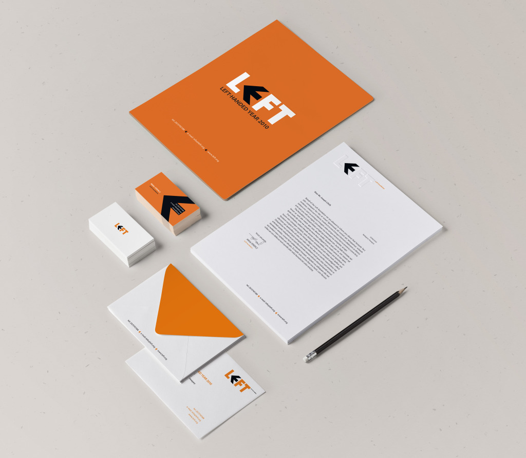 left_branding_stationery