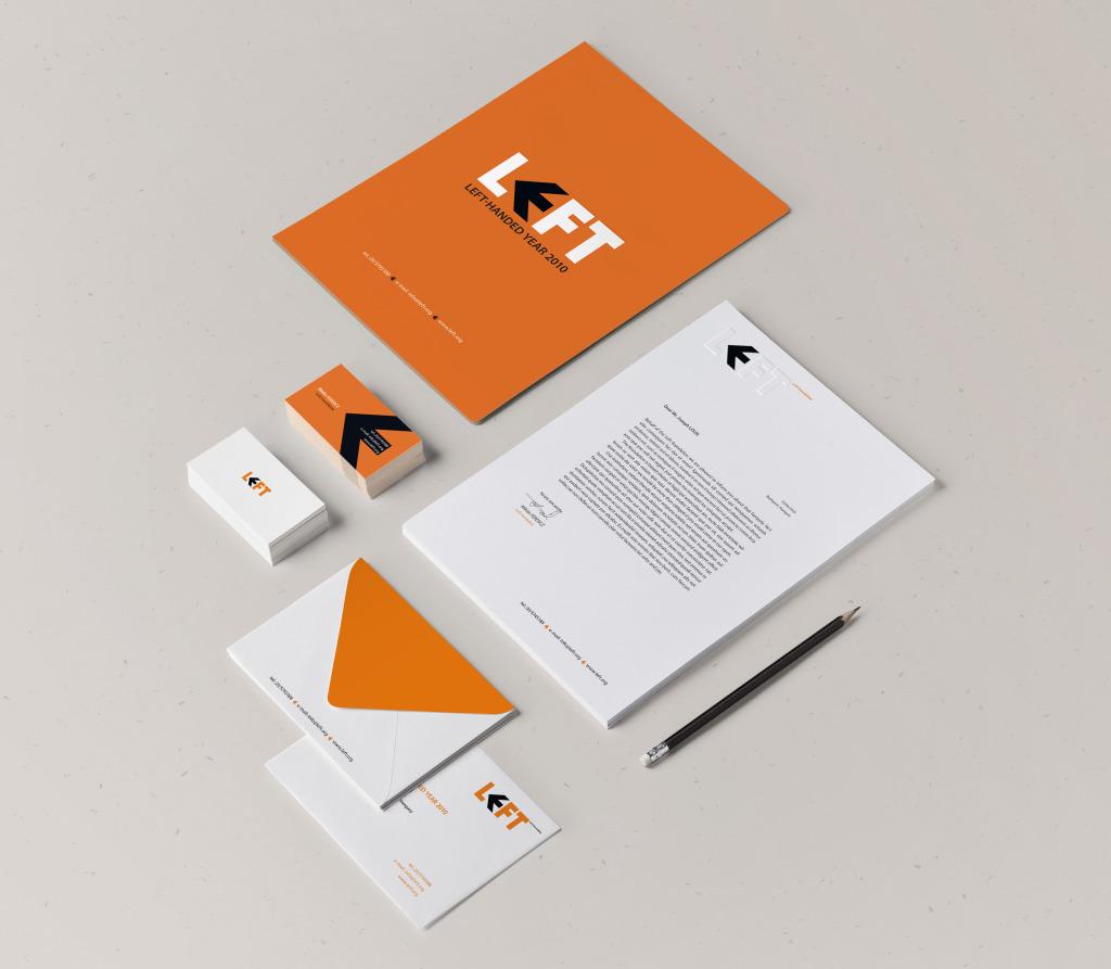 left_branding_stationery