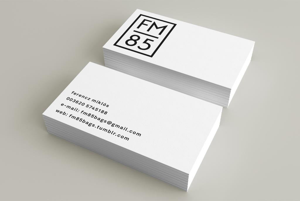 FM85_businesscard01