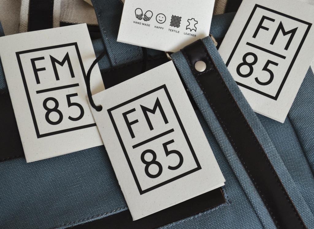 FM85_labels01