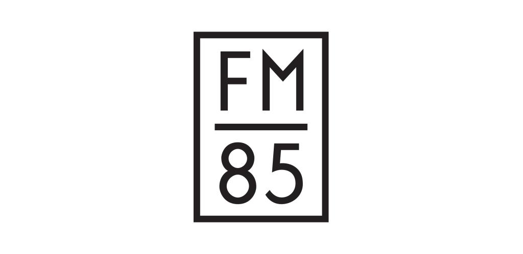 FM85_logo01