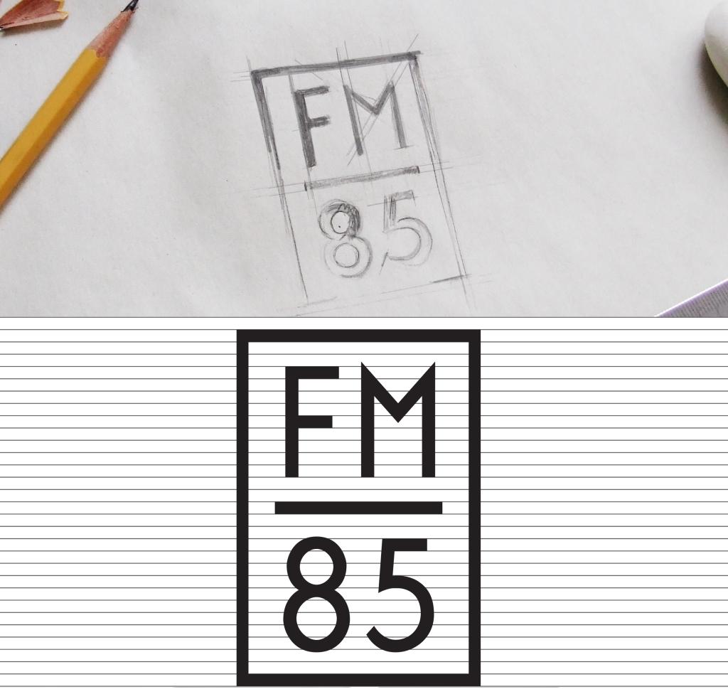FM85_logo02