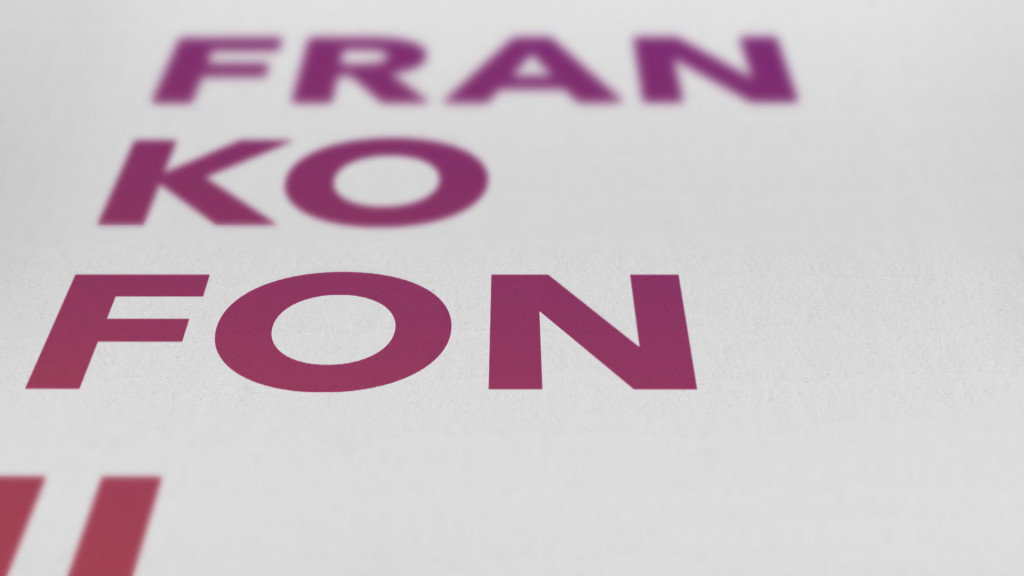 frankofoni_closeup01