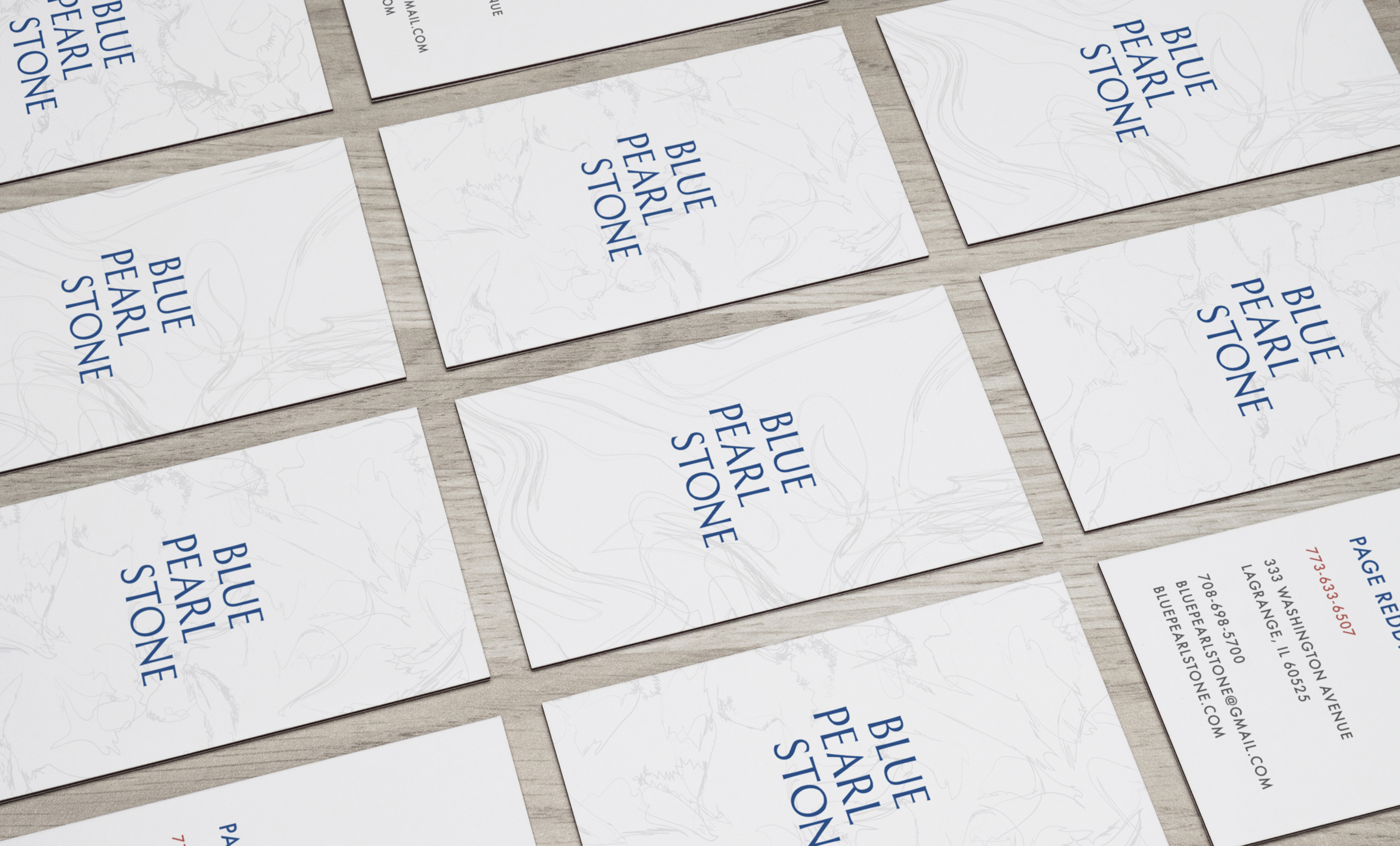 BPSbusinesscards_small