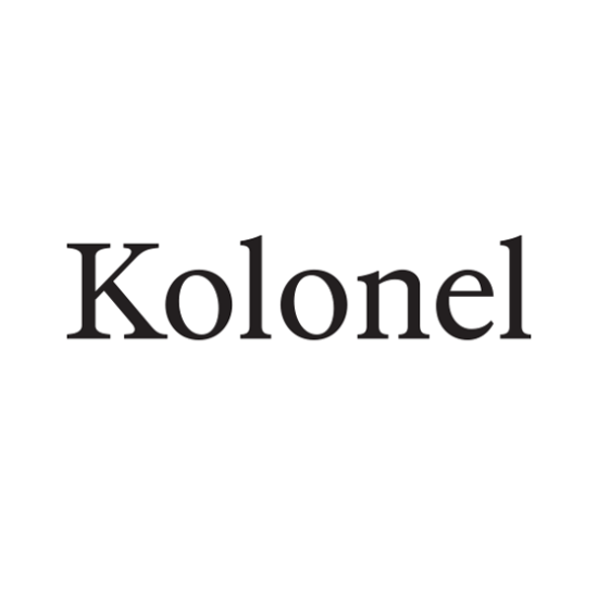 kolonel_featured