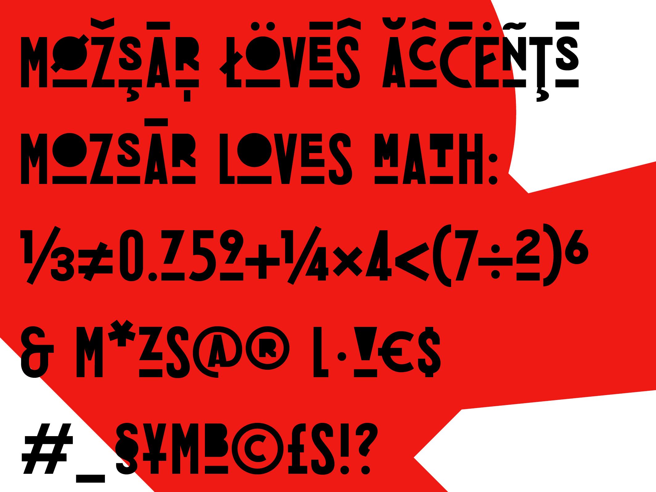 mozsars_6