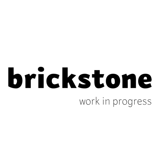 _brickstone-featured