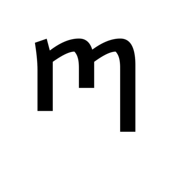 metrum_featuredimage