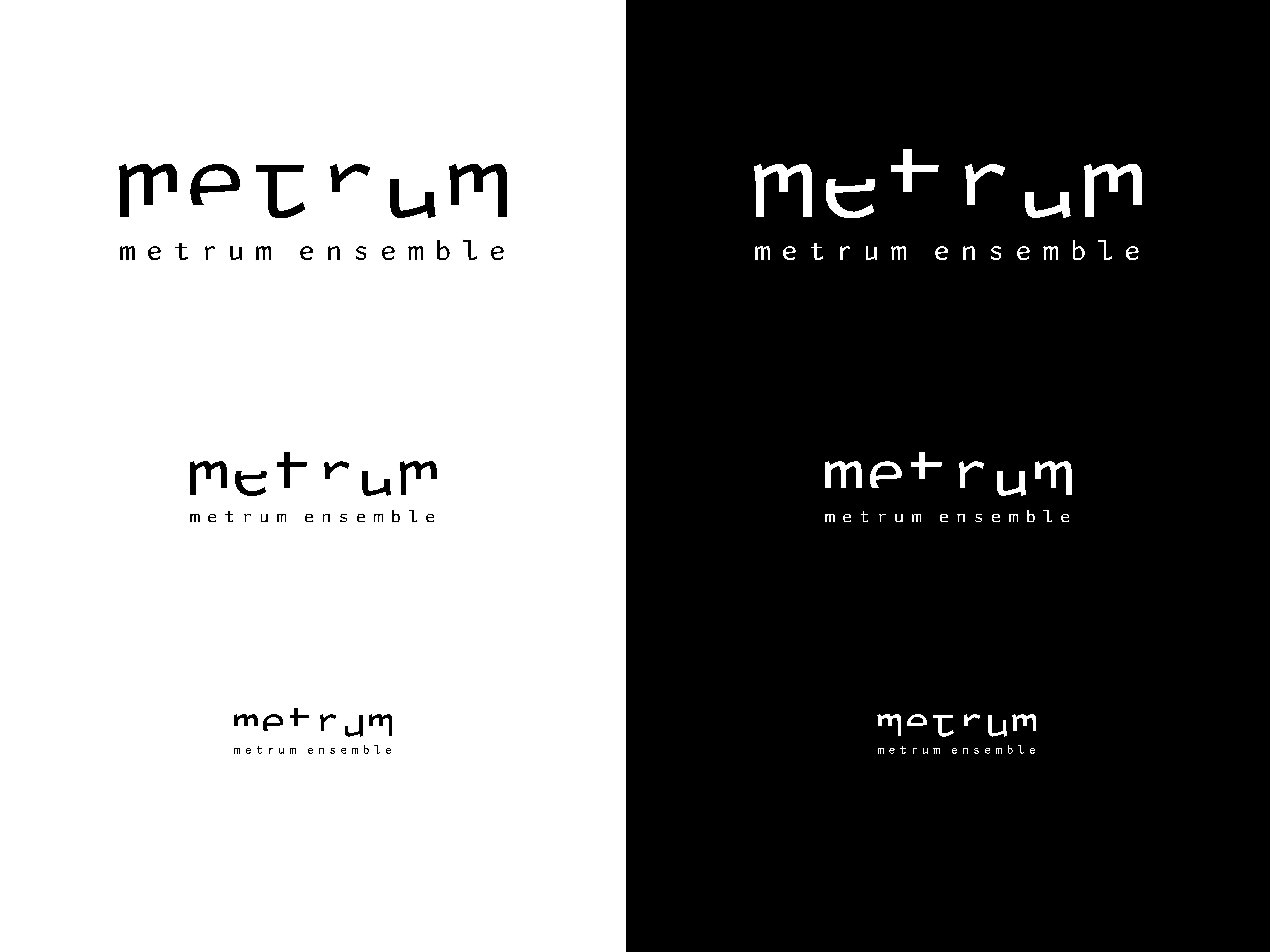 metrum_wp4