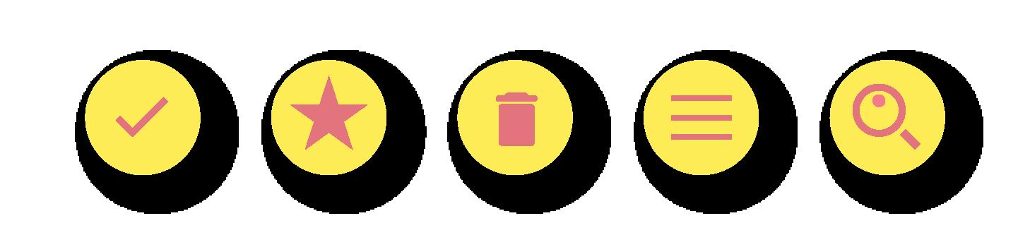 ui_logos