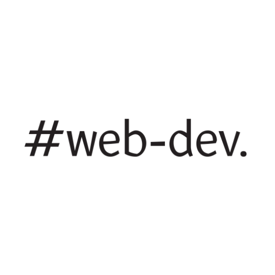 webapp-featuring
